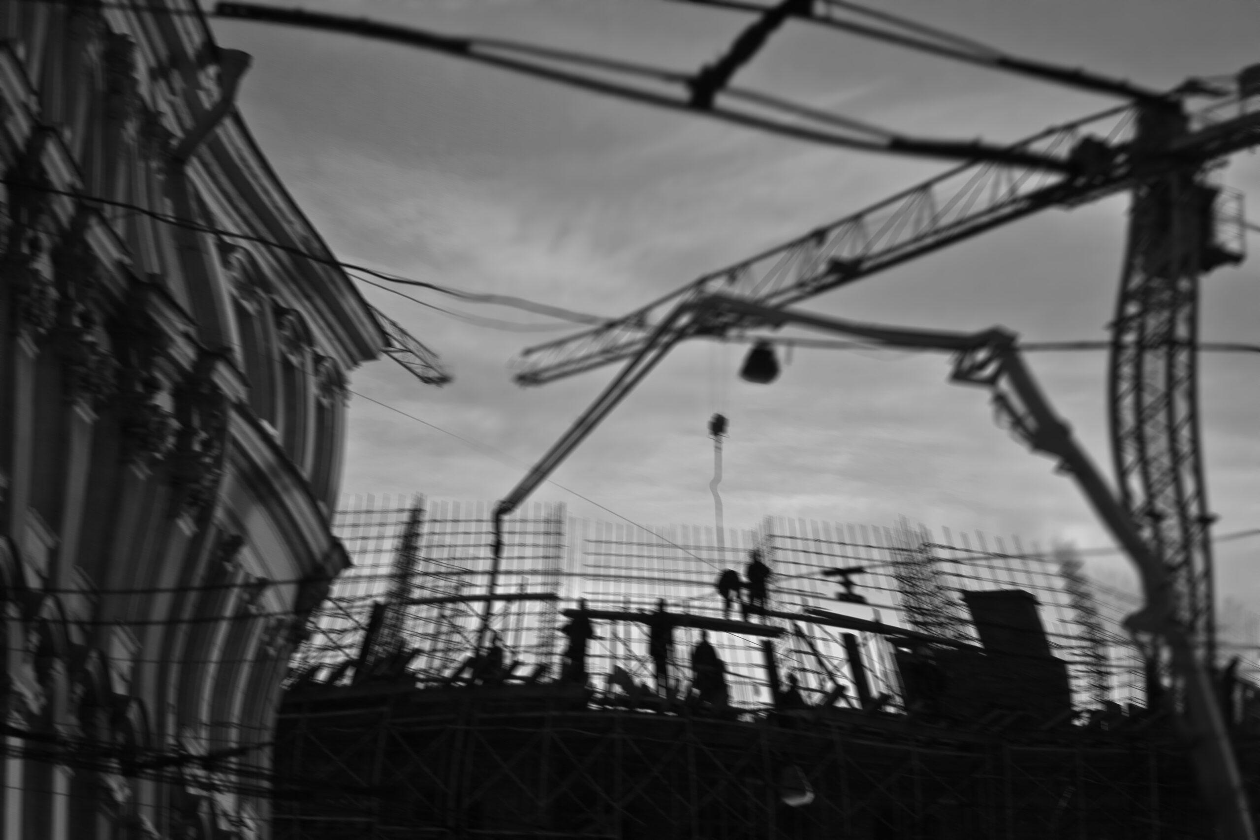 İş Kazası ve Meslek Hastalığı