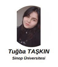 Sinop Üniversitesi İş Sağlığı ve Güvenliği