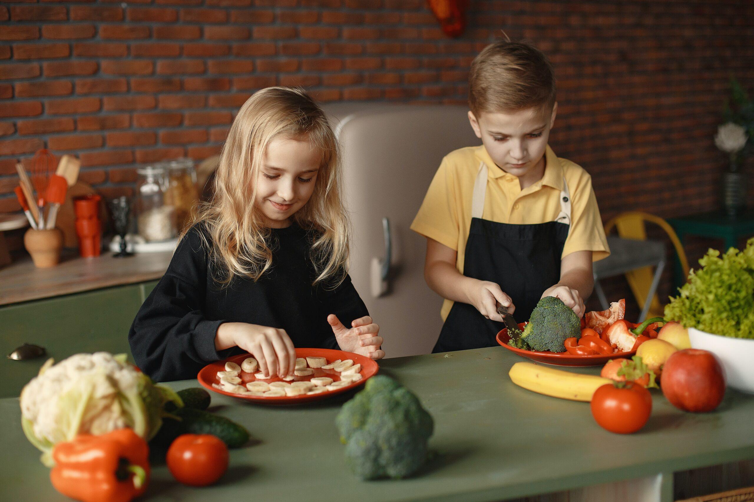 Mutfaklarda İş Sağlığı ve Güvenliği Kuralları